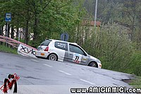 Foto Rally Val Taro 2010 - PS4 rally_taro_2010_ps4_211