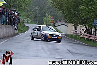 Foto Rally Val Taro 2010 - PS4 rally_taro_2010_ps4_214