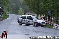 Foto Rally Val Taro 2010 - PS4 rally_taro_2010_ps4_215