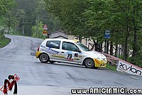 Foto Rally Val Taro 2010 - PS4 rally_taro_2010_ps4_217