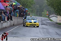Foto Rally Val Taro 2010 - PS4 rally_taro_2010_ps4_221