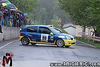 Foto Rally Val Taro 2010 - PS4 rally_taro_2010_ps4_222