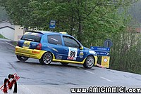 Foto Rally Val Taro 2010 - PS4 rally_taro_2010_ps4_223