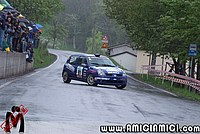 Foto Rally Val Taro 2010 - PS4 rally_taro_2010_ps4_226