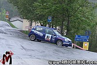 Foto Rally Val Taro 2010 - PS4 rally_taro_2010_ps4_227