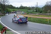 Foto Rally Val Taro 2010 - PS7 rally_taro_2010_ps7_004