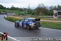 Foto Rally Val Taro 2010 - PS7 rally_taro_2010_ps7_010