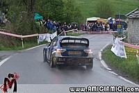 Foto Rally Val Taro 2010 - PS7 rally_taro_2010_ps7_011