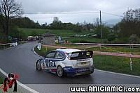 Foto Rally Val Taro 2010 - PS7 rally_taro_2010_ps7_019