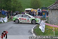 Foto Rally Val Taro 2010 - PS7 rally_taro_2010_ps7_028