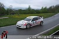 Foto Rally Val Taro 2010 - PS7 rally_taro_2010_ps7_033