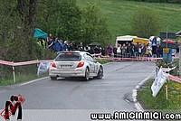 Foto Rally Val Taro 2010 - PS7 rally_taro_2010_ps7_040