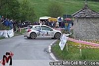 Foto Rally Val Taro 2010 - PS7 rally_taro_2010_ps7_041