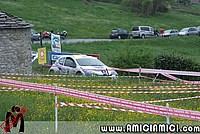 Foto Rally Val Taro 2010 - PS7 rally_taro_2010_ps7_042