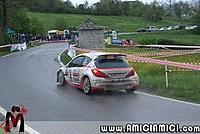 Foto Rally Val Taro 2010 - PS7 rally_taro_2010_ps7_053