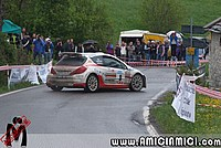 Foto Rally Val Taro 2010 - PS7 rally_taro_2010_ps7_054