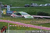 Foto Rally Val Taro 2010 - PS7 rally_taro_2010_ps7_062