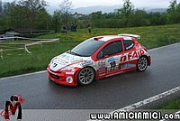 Foto Rally Val Taro 2010 - PS7 rally_taro_2010_ps7_065