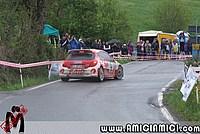 Foto Rally Val Taro 2010 - PS7 rally_taro_2010_ps7_067