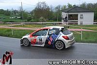 Foto Rally Val Taro 2010 - PS7 rally_taro_2010_ps7_080