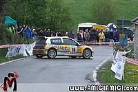 Foto Rally Val Taro 2010 - PS7 rally_taro_2010_ps7_088