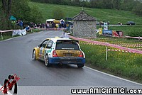 Foto Rally Val Taro 2010 - PS7 rally_taro_2010_ps7_093
