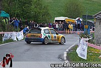 Foto Rally Val Taro 2010 - PS7 rally_taro_2010_ps7_094