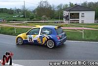Foto Rally Val Taro 2010 - PS7 rally_taro_2010_ps7_105