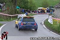 Foto Rally Val Taro 2010 - PS7 rally_taro_2010_ps7_106