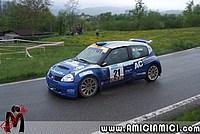 Foto Rally Val Taro 2010 - PS7 rally_taro_2010_ps7_111