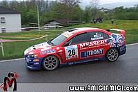 Foto Rally Val Taro 2010 - PS7 rally_taro_2010_ps7_128