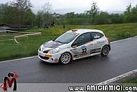 Foto Rally Val Taro 2010 - PS7 rally_taro_2010_ps7_154