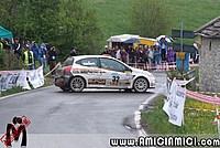 Foto Rally Val Taro 2010 - PS7 rally_taro_2010_ps7_155