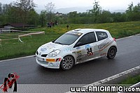 Foto Rally Val Taro 2010 - PS7 rally_taro_2010_ps7_158