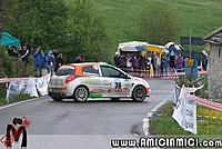 Foto Rally Val Taro 2010 - PS7 rally_taro_2010_ps7_171