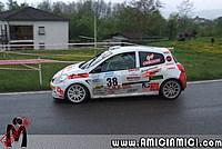 Foto Rally Val Taro 2010 - PS7 rally_taro_2010_ps7_175