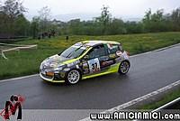 Foto Rally Val Taro 2010 - PS7 rally_taro_2010_ps7_180