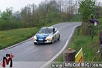 Foto Rally Val Taro 2010 - PS7 rally_taro_2010_ps7_190