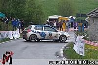 Foto Rally Val Taro 2010 - PS7 rally_taro_2010_ps7_192