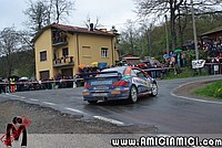 Foto Rally Val Taro 2010 - PS8 rally_taro_2010_ps8_005