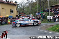 Foto Rally Val Taro 2010 - PS8 rally_taro_2010_ps8_006