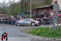 Foto Rally Val Taro 2010 - PS8 rally_taro_2010_ps8_007