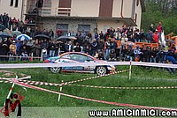 Foto Rally Val Taro 2010 - PS8 rally_taro_2010_ps8_008