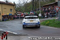 Foto Rally Val Taro 2010 - PS8 rally_taro_2010_ps8_012