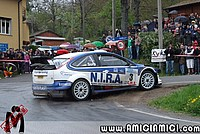 Foto Rally Val Taro 2010 - PS8 rally_taro_2010_ps8_013