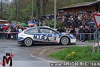 Foto Rally Val Taro 2010 - PS8 rally_taro_2010_ps8_014