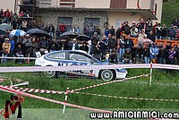 Foto Rally Val Taro 2010 - PS8 rally_taro_2010_ps8_015