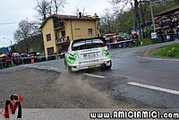 Foto Rally Val Taro 2010 - PS8 rally_taro_2010_ps8_019