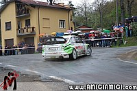 Foto Rally Val Taro 2010 - PS8 rally_taro_2010_ps8_020
