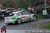 Foto Rally Val Taro 2010 - PS8 rally_taro_2010_ps8_021